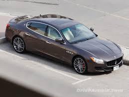 2015 maserati quattroporte price maserati quattroporte drive arabia
