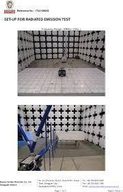 bureau r up gc88752 14 r c drone test setup photos test photos guangdong syma