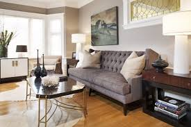 Lamps Home Decor Living Room Perfect Living Room Floor Lamps Ideas Living Room