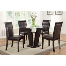 Sears Furniture Dining Room Dining Table Sets Kitchen Table Sets Sears