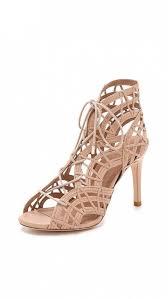 designer shoe sale best 25 shoes on sale ideas on roshe roshe sale and