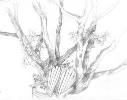 4th international urban sketching symposium 07 01 13