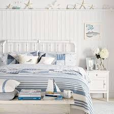 Beachy Bedroom Furniture by Best 10 Beach Themed Bedrooms Ideas On Pinterest Beach Themed
