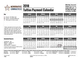 make up classes in san antonio tx 2018 tuition calendar acrobatic gymnastics of sa