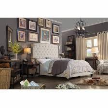 bedroom purple comforter sets kmart comforter sets