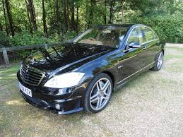 mercedes s63 amg for sale used obsidian black mercedes s63 amg for sale surrey