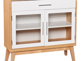 Glass Doors Cabinets by Cabinet Media Storage Cabinet With Doors Valuable U201a Laughing