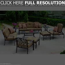 Kohl S Patio Furniture Sets - kohl patio furniture patio outdoor decoration