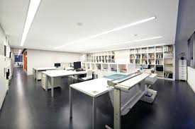 cool office space office design full size of office22 good cool office space ideas