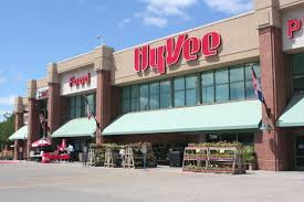 next for hy vee in minnesota big convenience stores gomn
