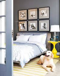 ideas for decorating a bedroom 45 beautiful and bedroom decorating ideas amazing diy