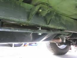 99 jeep wrangler transfer jeep yj transfer lowering kit installation part re2100