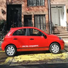 nissan micra yeni kasa driving the small made for canada nissan micra in america u0027s
