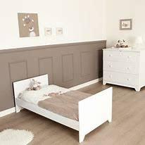 chambre noa bébé 9 hd wallpapers chambre bebe 9 noa mobileloveddmobile ml