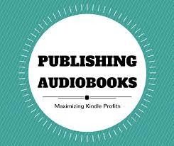 smolinski books audio books the next revolution in self publishing is here now