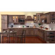 kitchen cabinets walnut appealing brown color walnut kitchen cabinets with rectangle shape