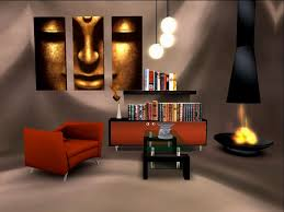 How To Set Up Living Room Awesome How To Set Up Living Room Collection Living Rooms Ideas
