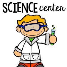 preschool science center science centers kindergarten science