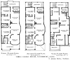 victorian era house plans sensational design floor plan victorian house 9 era plans home act