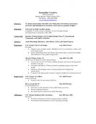 Exles Of Resumes Qualifications Resume General - an exle of a good resume 87 images good resume sles