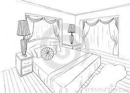 dessin de chambre en 3d dessiner une chambre en 3d unique dessiner sa chambre en 3d idées