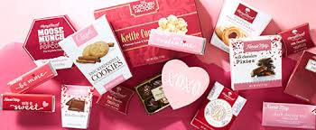 v day gifts send s day gift baskets 1800baskets