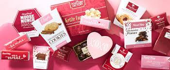 valentines day baskets send s day gift baskets 1800baskets