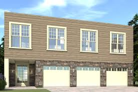 modern home design 3000 square feet 2500 3000 square feet house design plans sq luxihome