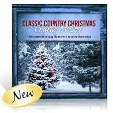 christmas cds mccoy classic country christmas cd gaither
