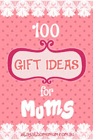 gifts ideas for 100 gift ideas for