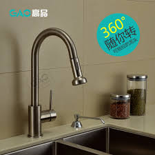 compare prices on faucets lowes online shopping buy low price