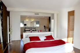 amenagement chambre avec dressing et salle de bain amnager une chambre parentale les amenagement chambre parentale