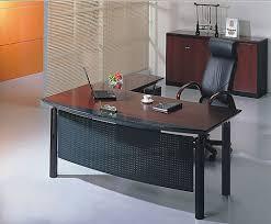 Office Furniture Discount by Designer Furniture Discount Gkdes Com