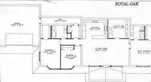 small earth berm house plans joy studio design gallery small