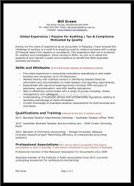 Apprentice Electrician Resume Samples by Carpenter Cv Sample Australia Contegri Com