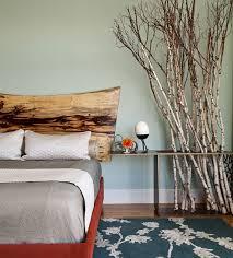 Diy Bedroom Makeovers - 20 diy budget bedroom makeover ideas browzer