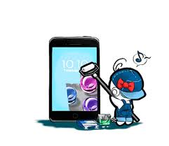 tonos para celular gratis android apps on google play free android apps ringtones mobile themes hd wallpapers games