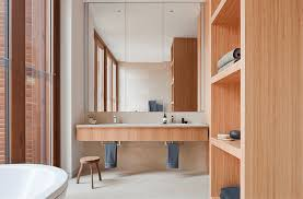 bathrooms mirrors ideas 38 bathroom mirror ideas to reflect your style freshome