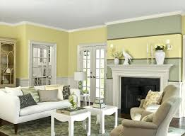 Images Of Contemporary Living Rooms by Living Room Paint Color Ideas For New Year Atmosphere Doherty