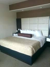 big bed pillows large square decorative bed pillows u2013 rewalkz me