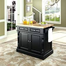 where to buy kitchen island where to buy kitchen islands with seating pixelkitchen co