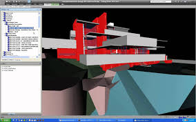 bim and spec software continued e specs in practice youtube
