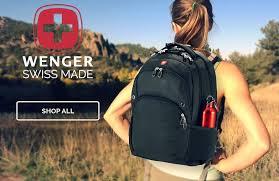 Pennsylvania travel backpacks images Custom backpacks bookbags wholesale discounts jpg