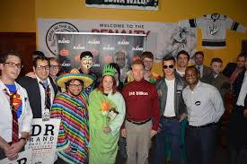 ted costume spirit halloween photos iowa republicans u0027 spooky and silly halloween costumes