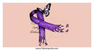 images of lupus butterfly angels sc