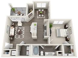 apartments in ballantyne nc legacy 521 apartments for rent in 1 bedroom 1 bath a2