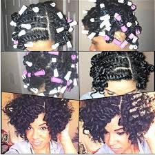 hairstyles for black women no heat 376 best unique natural hairstyles images on pinterest natural