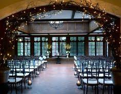 willowdale estate wedding cost willowdale estate a historic mansion in topsfield massachusetts
