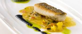 recette cuisine gastronomique recettes de cuisine espagnole