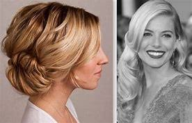hairstyles for black tie event hd wallpapers hairstyle for black tie event 3d3dpattern9 tk